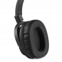 """Thomson Casque TV """"HQ"""" HED4508"""