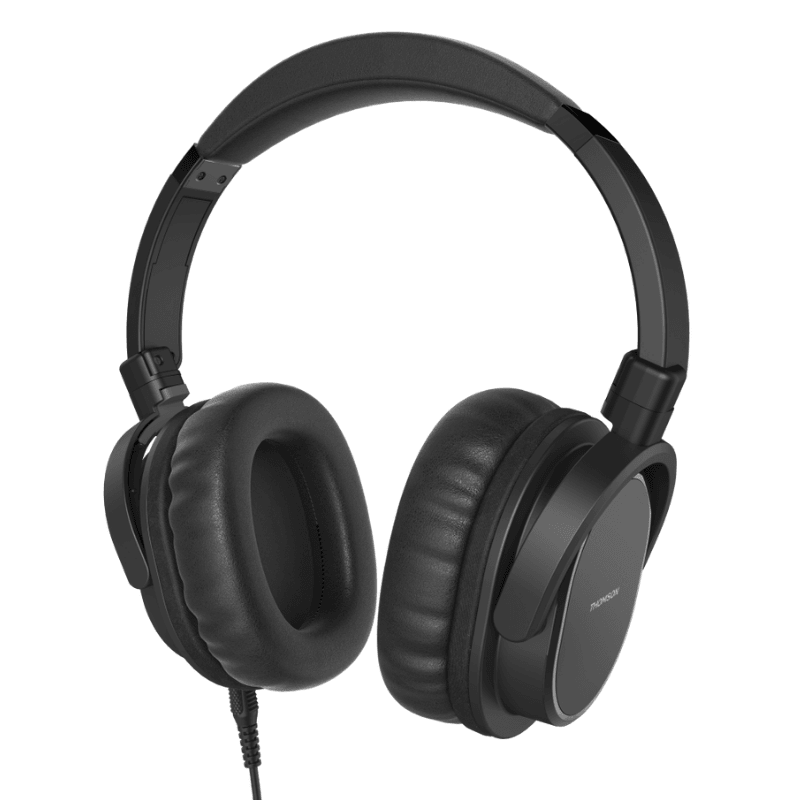 casque tv THOMSON-HED4508