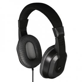 Thomson Casque TV filaire HED2006BK/AN