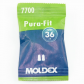 Protection Auditive Pura-Fit 36db Moldex