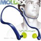 Moldex WaveBand (27 dB) Protection Auditive