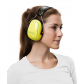 Casque antibruit Moldex M4 SNR 30dB