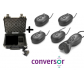 Valise Conversor Pro MultiPack