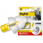 Protection Auditive Avion Alpine FLyFit