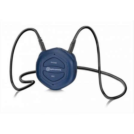 Casque Bluetooth à induction BTH 1410 NL