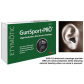 Protections auditives GunSport PRO