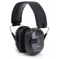 Casque Anti-Bruit Actif - Ultimate PowerMuff Black (26dB SNR)