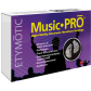 Protection auditive Music PRO