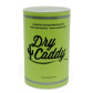 Kit pastilles déshydratantes aides auditives - DRY CADDY