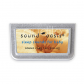 Carte Sound Oasis 650 Baby Sleep