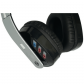 Casque Audio amplifié CL7400 Bluetooth (+filaire)