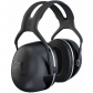 Casque Antibruit Peltor X5 (37dB)