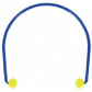 Arceaux antibruits EAR Cap EC 01-000