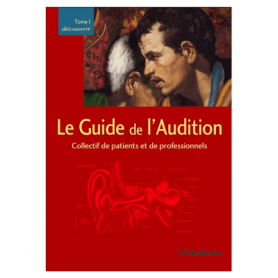 Le Guide de l'Audition