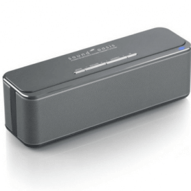 Enceinte Stereo Bluetooth BST-400