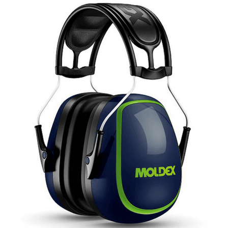 moldex m5 protection auditive