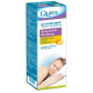 Spray Bucal QUIES - Anti-Ronflement - 70 ml
