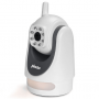 Babyphone alerte Video LED ALECTO DVM-325