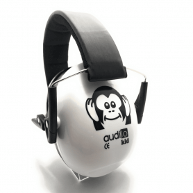 Casque Antibruit Enfant Audilo
