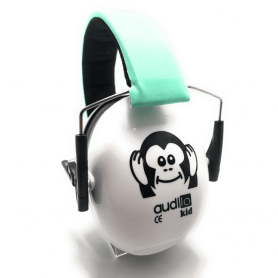 casque anti bruit audilo