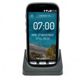 Smartphone senior MS 459