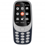 telephone portable nokia 3310 3G