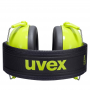 Uvex K4 casque anti-bruit -35DB