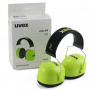 Casque anti-bruit K4