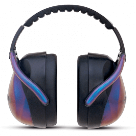 casque antibruit Moldex M1