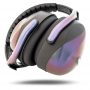 casque antibruit design