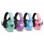 Casque antibruit EARFUN