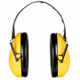 casque antibruit optime 1