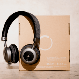 casque audio tilde orosound bluetooth