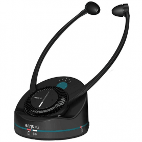Casque TV Earis A-4102-E XS
