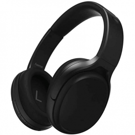 Casque audio Bluetooth tour ANC