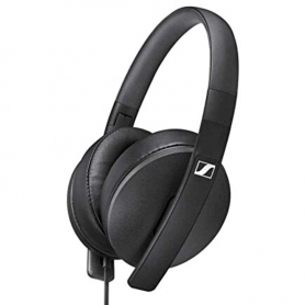 sennheiser hd 300 casque audio