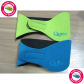 Bandeau Natation Neoprene Quies