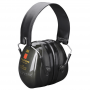 casque antibruit Optime 2