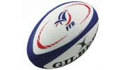 jeu-concours-rugby-audilo