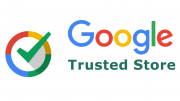 audilo google trusted store