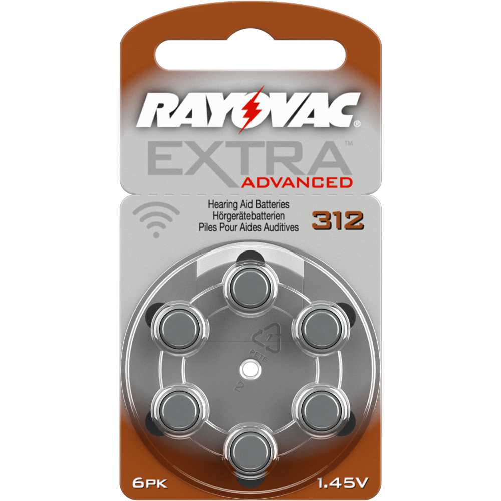 pile-auditive-rayovac-312