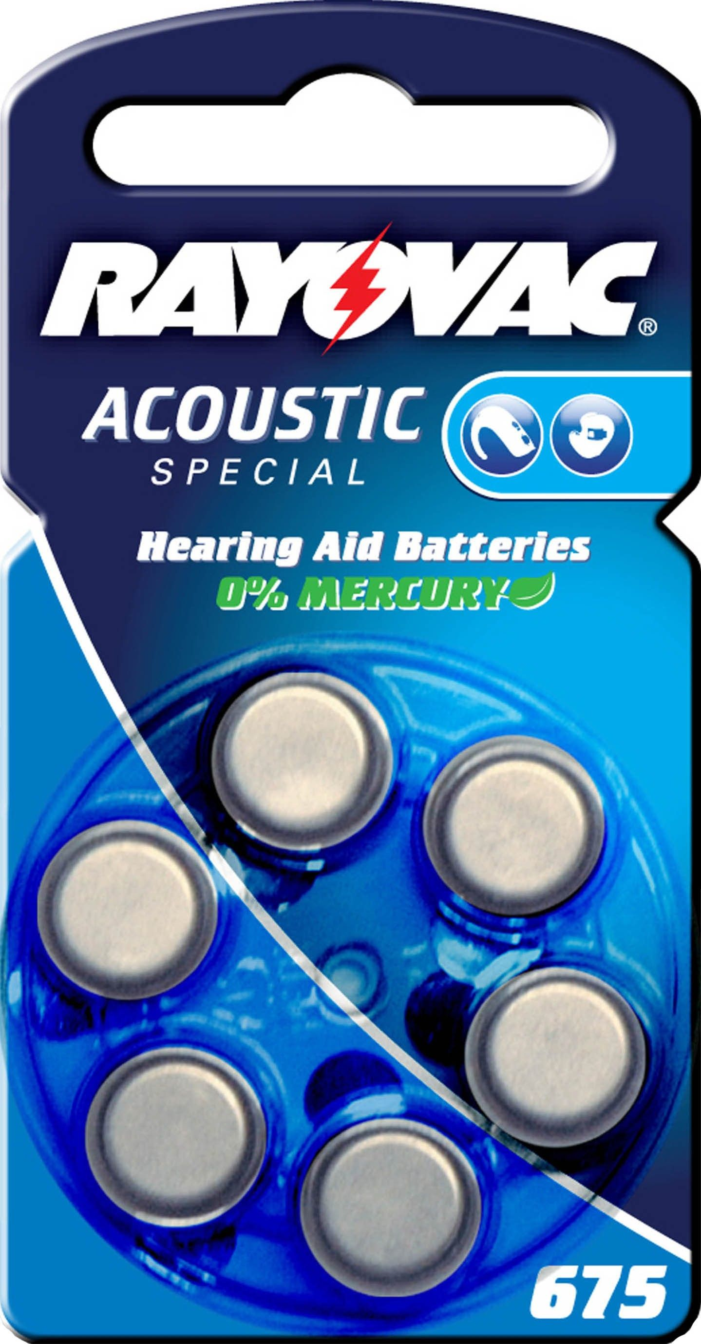 rayovac-acoustic-special