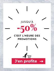 promotion confort auditif