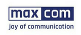 Maxcom Joy of Communication